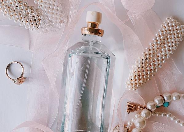 Wedding Photo Bottle.jpg
