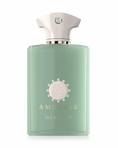 Amouage Meander EDP M 100ml