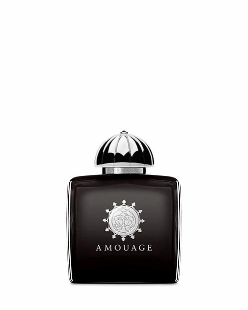 Amouage Memoir EDP W 100ml