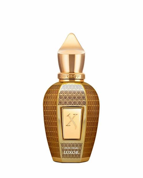 Xerjoff Oud Stars Luxor Parfum 50ml