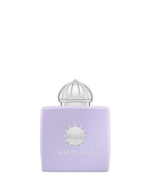 Amouage Lilac Love EDP W 100ml