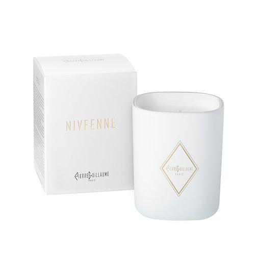 Niveenne Candle 240g
