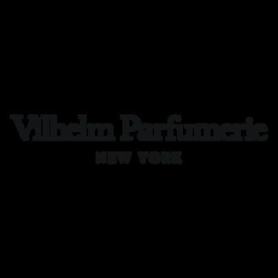 vilhelm_logo.png