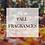 Thumbnail: Fall Fragrances Sample Pack