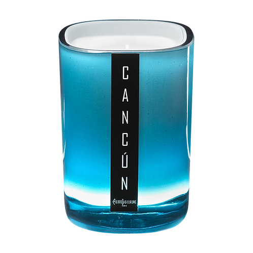 Cancùn Candle 240g