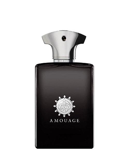 Amouage Memoir EDP M 100ml