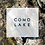 Thumbnail: Como Lake Sample Pack