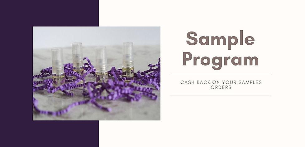 Samples Program (2).jpg
