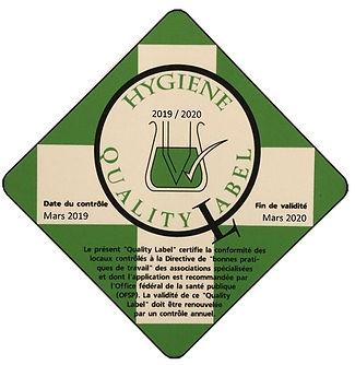 logo_hygiène_pour_site.jpg
