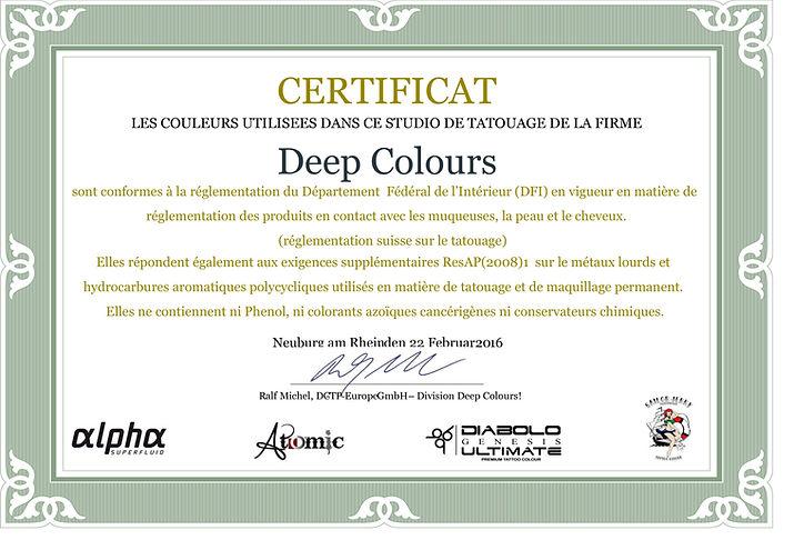 certificat_français.jpg
