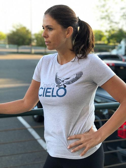OG CF Cielo T-shirts