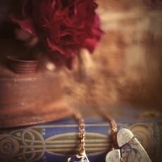 Boodi Blu Jewellery
