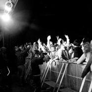 Live Music Portfolio