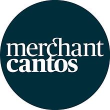 MerchantCantos_400x400.png