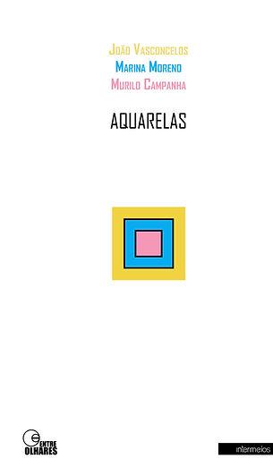 AQUARELAS.jpg