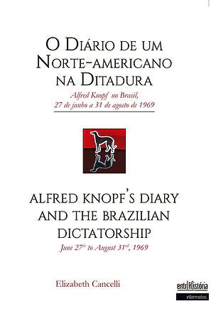 O_DIÁRIO_DE_UM_NORTE-AMERICANO.jpg