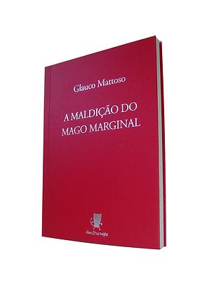 O MAGO MARGINAL
