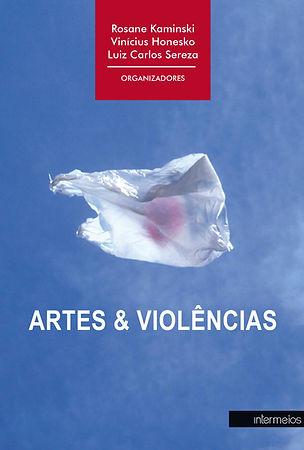 ARTES_E_VIOLÊNCIAS.jpg
