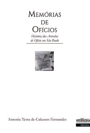 MEMÓRIAS_DE_OFÍCIOS.jpg