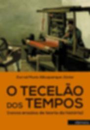 O_TECEL├O_DOS_TEMPOS.jpg