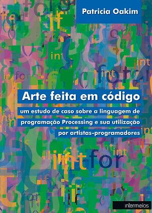 ARTE FEITA EM CoDIGO.jpg
