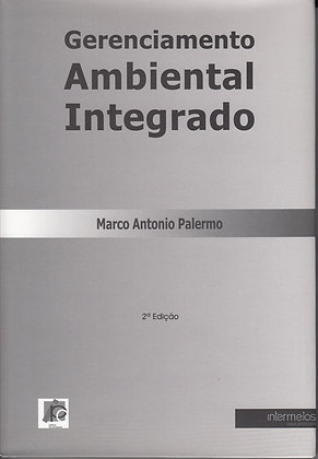 Gerenciamento ambiental integrado