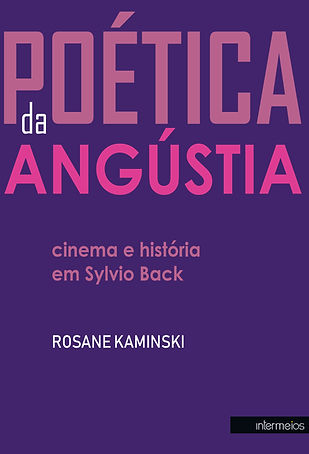 POÉTICA DA ANGUSTIA.jpg