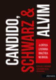 CANDIDO, SCHWARZ E ALVIM.jpg