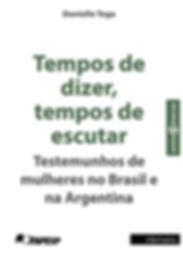 TEMPOS DE DIZER.jpg