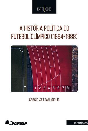 A_HISTÓRIA_POLITICA_DO_FUTEBOL.jpg