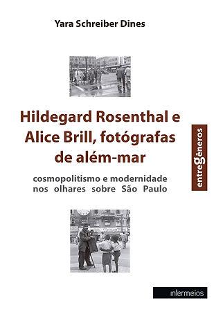 HILDEGARD ROSENTHAL.jpg