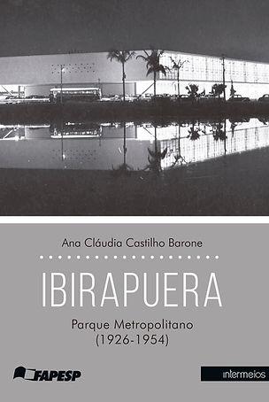 IBIRAPUERA.jpg