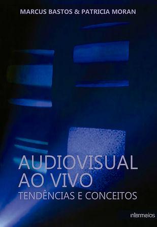 AUDIOVISUAL AO VIVO.jpg