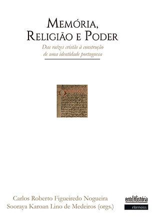 MEMÓRIA RELIGIÃO E PODER.jpg