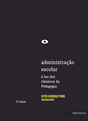 ADMINISTRAÇÃO ESCOLAR.jpg