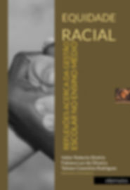 EQUIDADE RACIAL.jpg