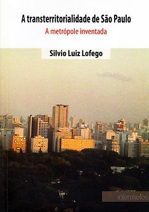 A transterritorialidade de São Paulo