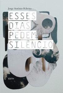 Esses Dias Pedem Silêncio