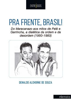 PRA FRENTE, BRASIL.jpg