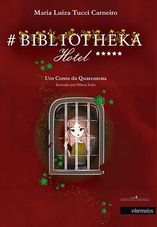 BIBLIOTHEKA HOTEL.jpg