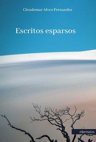 ESCRITOS ESPARSOS.jpg