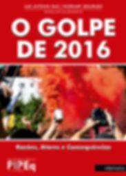 O GOLPE DE 2016.jpg
