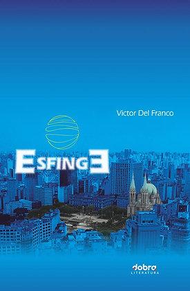 EsfingE | Victor Del Franco