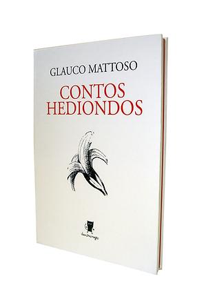 CONTOS HEDIONDOS