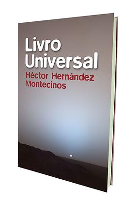 LIVRO UNIVERSAL