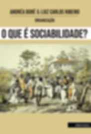 O_QUE_╔_SOCIABILIDADE.jpg