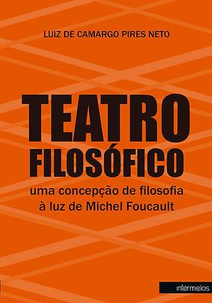 O_TEATRO_FILOSËFICO.jpg