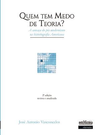 QUEM TEM MEDO DE TEORIA.jpg