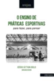 O_ENSINO_DE_PRÁTICAS.jpg