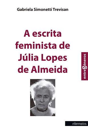 A ESCRITA FEMINISTA.jpg